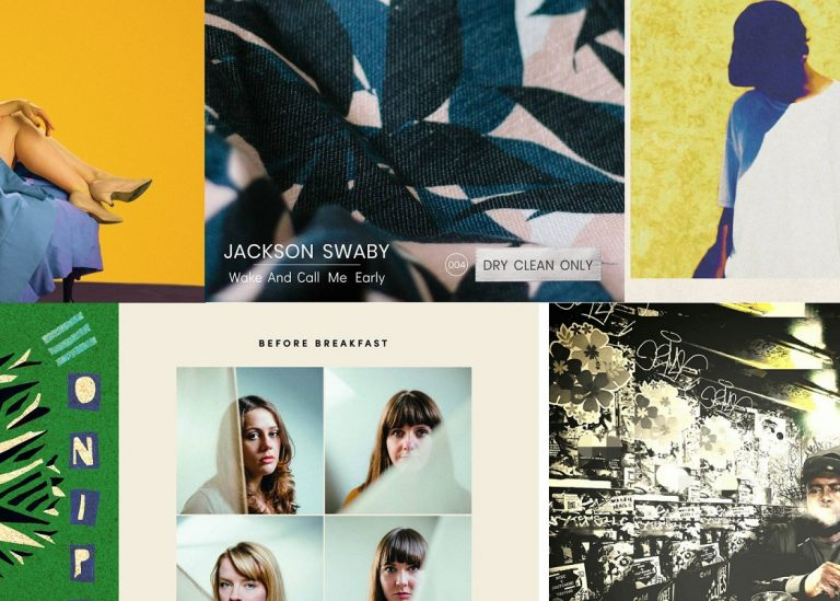New Sheffield Music: 10 Big Releases From 2018