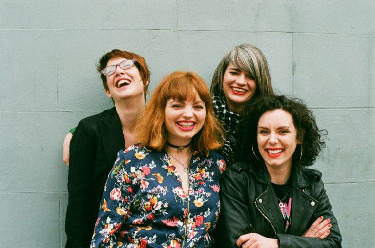 20 Manchester Bands And Musicians You Need To Hear