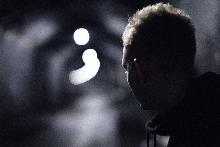 Utah? Drops Stark Experimental Grime EP 'Bronze'
